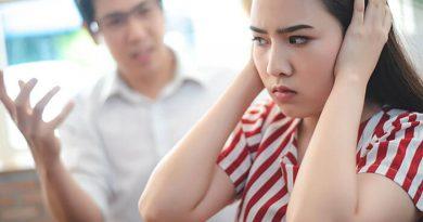 Posesif Pada Pasangan, Sehat atau Tidak?