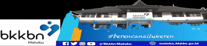 BKKBN | Maluku