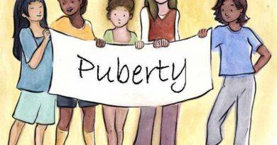 Cara Menghadapi Anak Remaja Yang Tak Menuruti Kehendak Orangtua